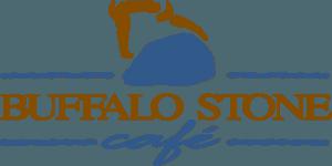BuffaloStoneLogo_CLR